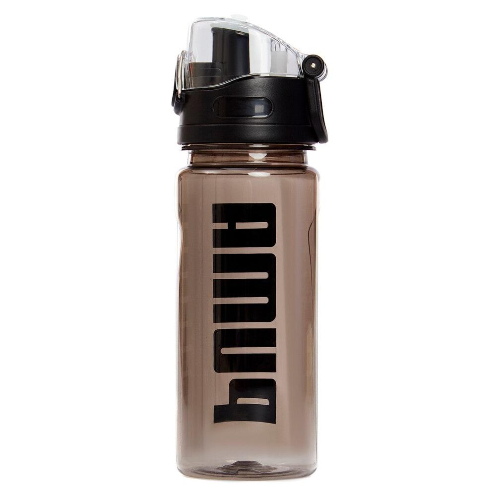 Изображение Puma Бутылка для воды PUMA TR Bottle Sportstyle #2