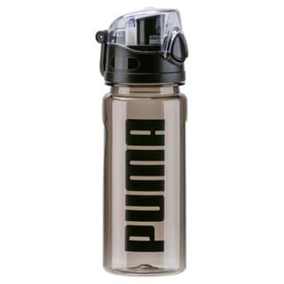 Изображение Puma Бутылка для воды PUMA TR Bottle Sportstyle