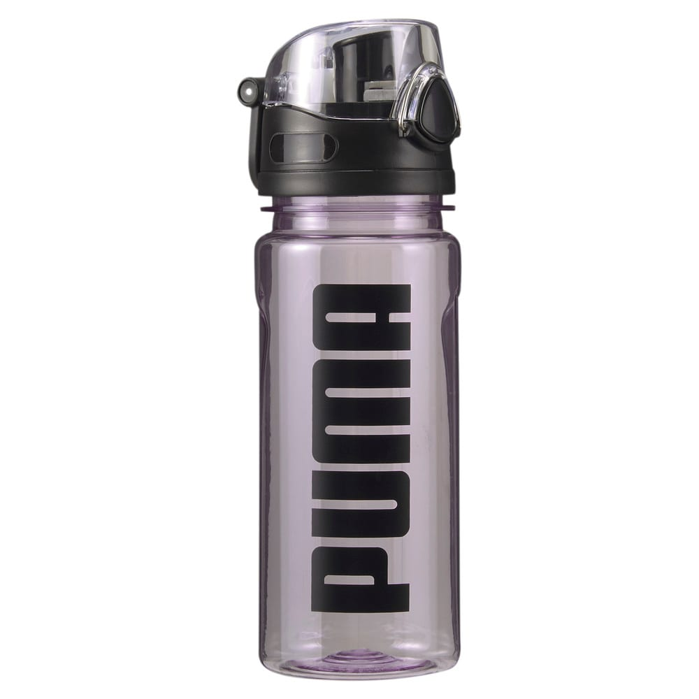 Зображення Puma Пляшка для води PUMA TR Bottle Sportstyle #1