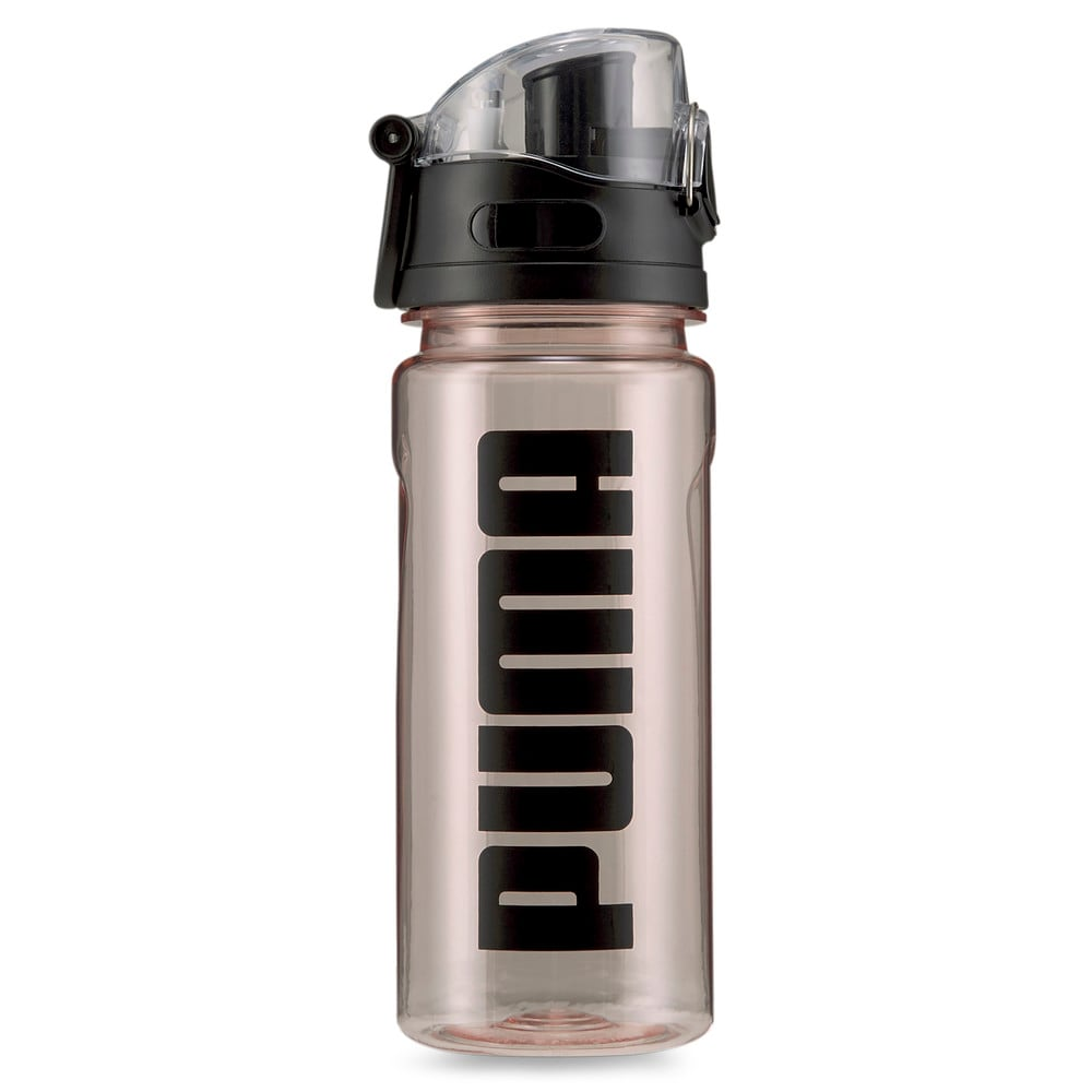 Изображение Puma Бутылка для воды PUMA TR Bottle Sportstyle #1