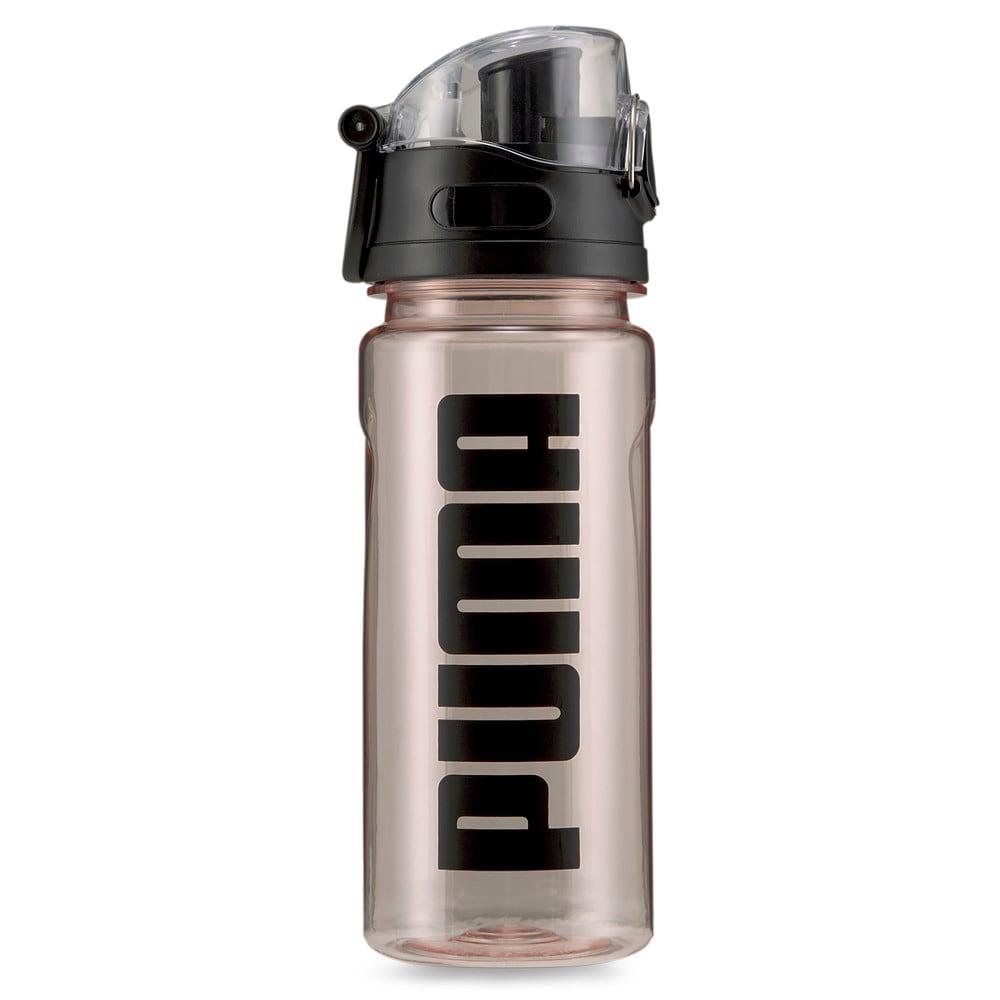 Изображение Puma Бутылка для воды PUMA TR Bottle Sportstyle #1: Lotus