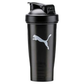 Изображение Puma Бутылка для воды PUMA Shaker Bottle