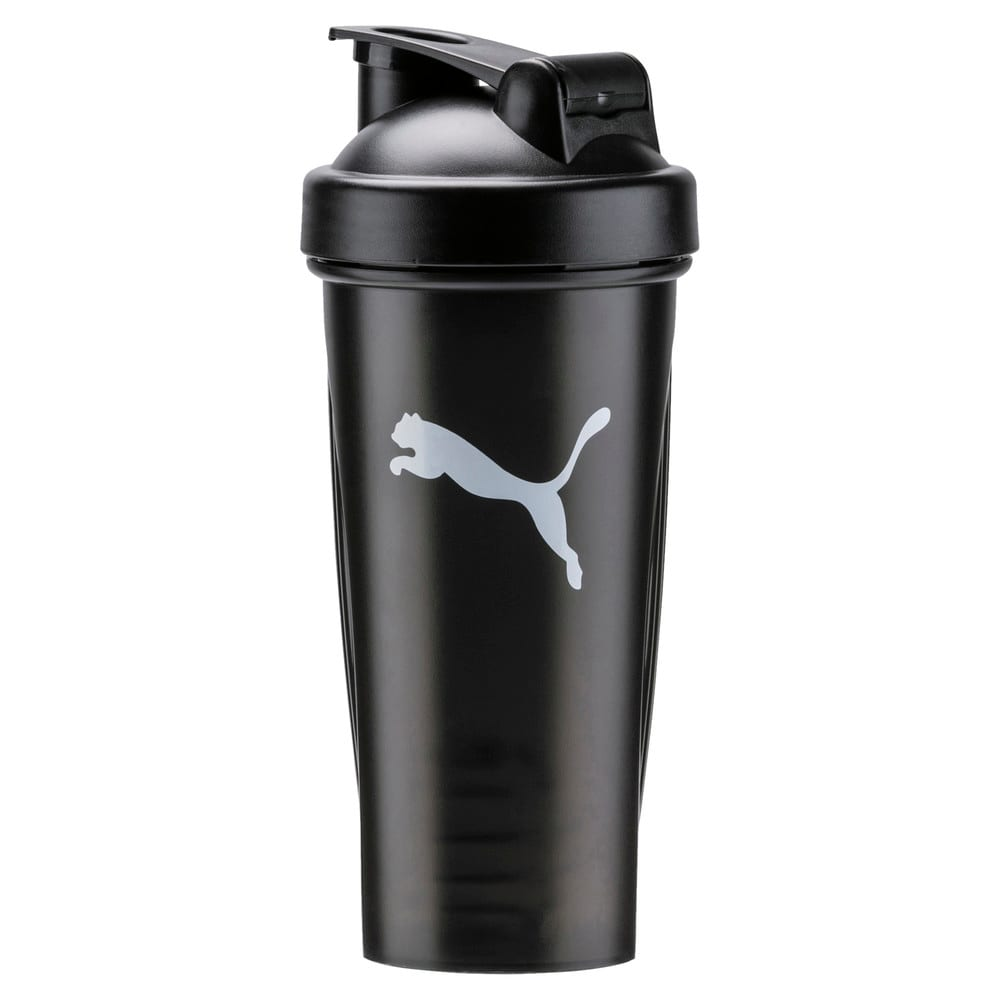 Изображение Puma Бутылка для воды PUMA Shaker Bottle #1