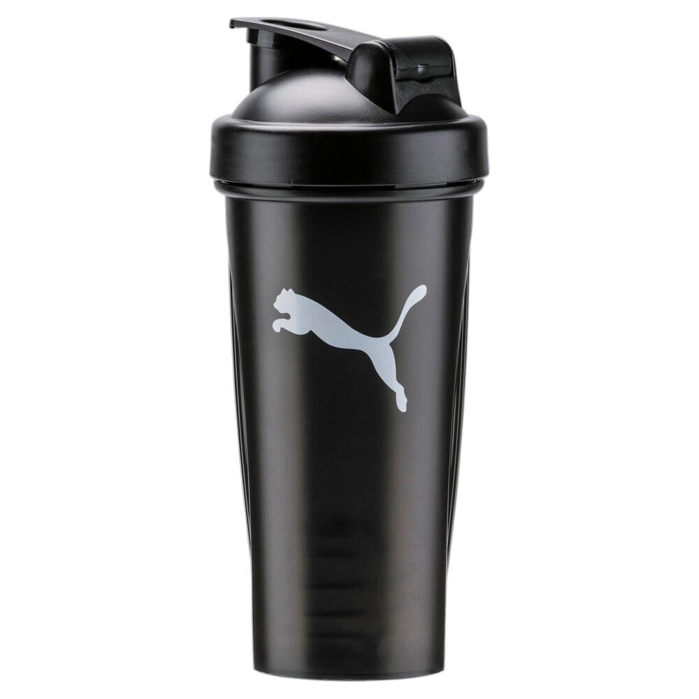 Зображення Puma Пляшка для води PUMA Shaker Bottle #1