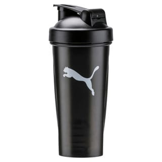 Зображення Puma Пляшка для води PUMA Shaker Bottle