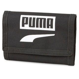 Изображение Puma Кошелек PUMA Plus Wallet II