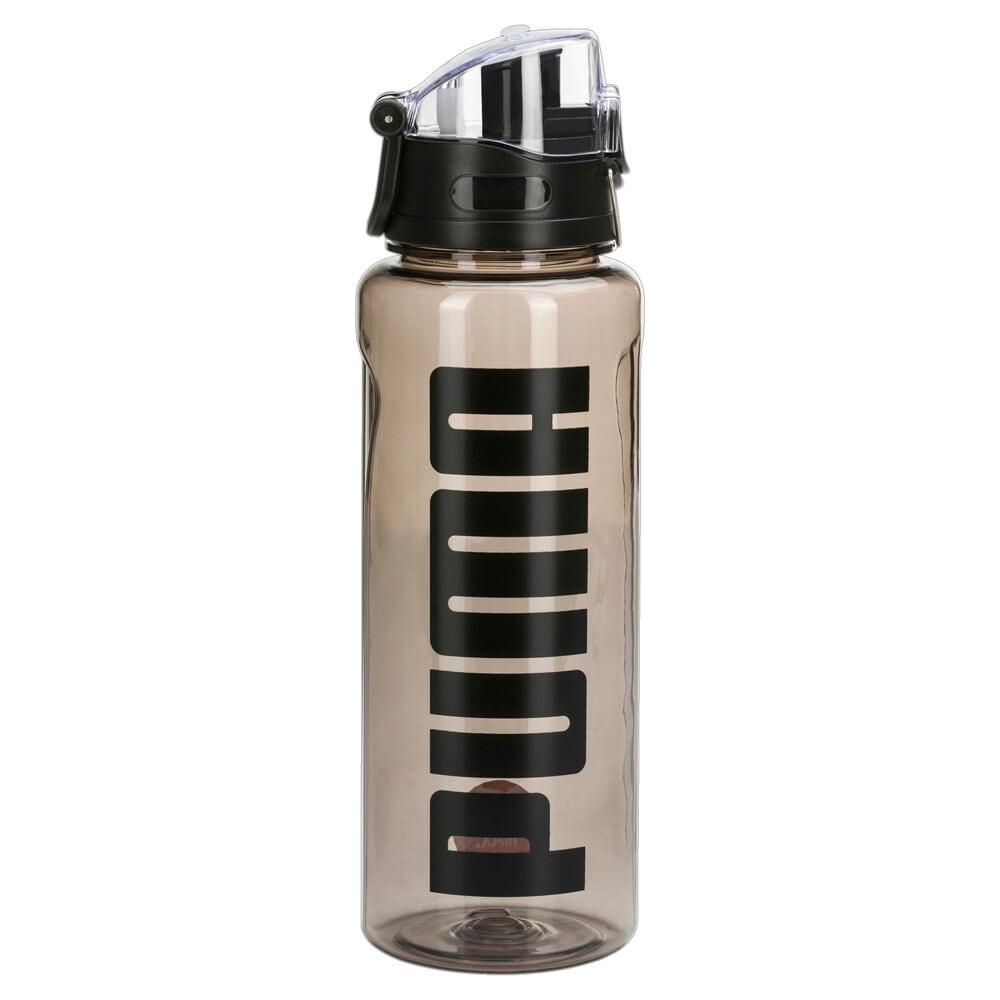 Изображение Puma Бутылка для воды TR Bottle Sportstyle 1liter #1