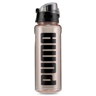 Imagen PUMA Botella de training de 1 l