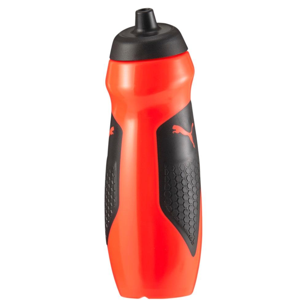Изображение Puma Бутылка для воды PUMA TR Performance Bottle #1