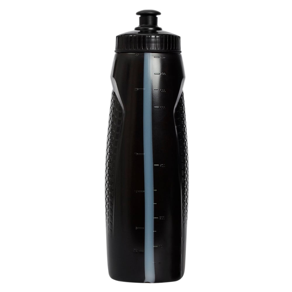 Зображення Puma Пляшка для води PUMA TR Bottle Core #2