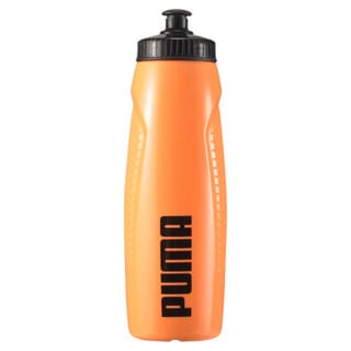 Изображение Puma Бутылка для воды PUMA TR Bottle Core