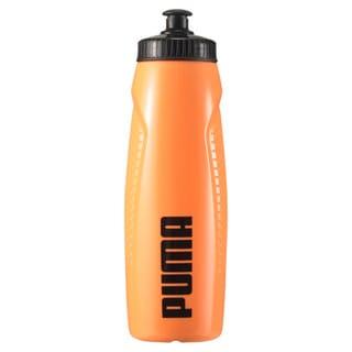 Image Puma Training Bottle