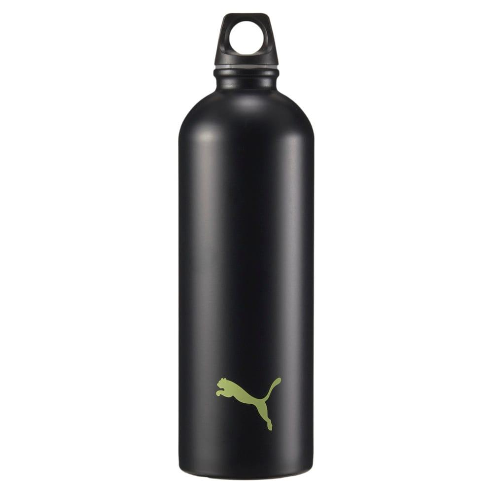 Изображение Puma Бутылка PUMA TR stainless steel bott #1