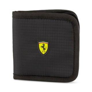 Изображение Puma Кошелек Ferrari Race Wallet