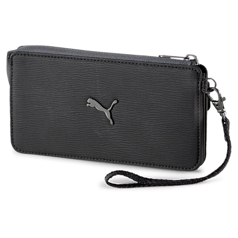 Изображение Puma Кошелек Ferrari Style Wmn's Wallet #2