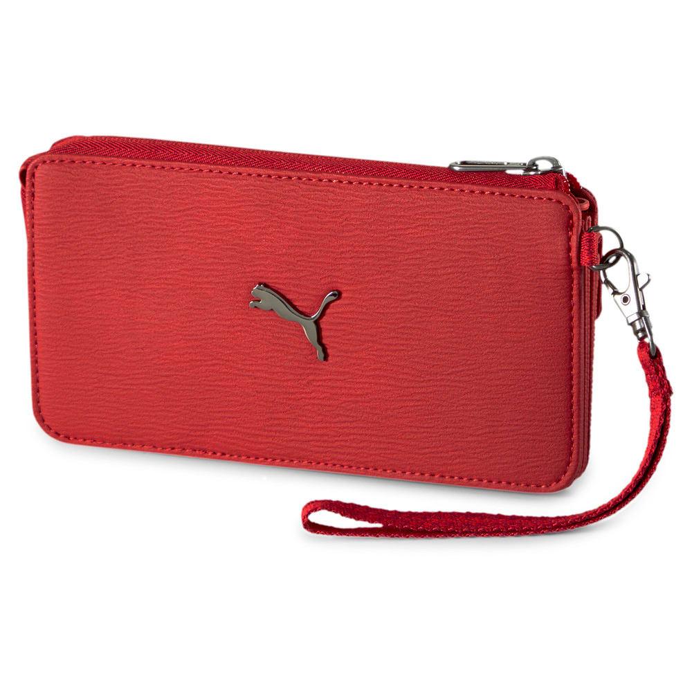 Зображення Puma Гаманець Ferrari Style Wmn's Wallet #2