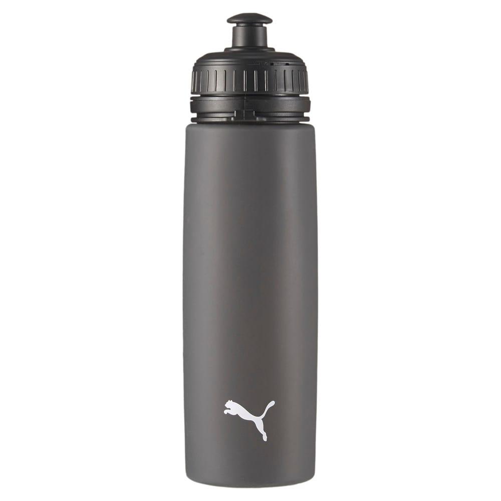 Зображення Puma Пляшка для води Packable Running Bottle #1