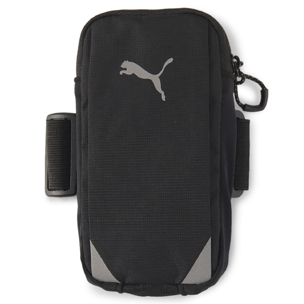 Изображение Puma Чехол на руку Running Armband #1