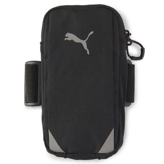 Изображение Puma Чехол на руку Running Armband