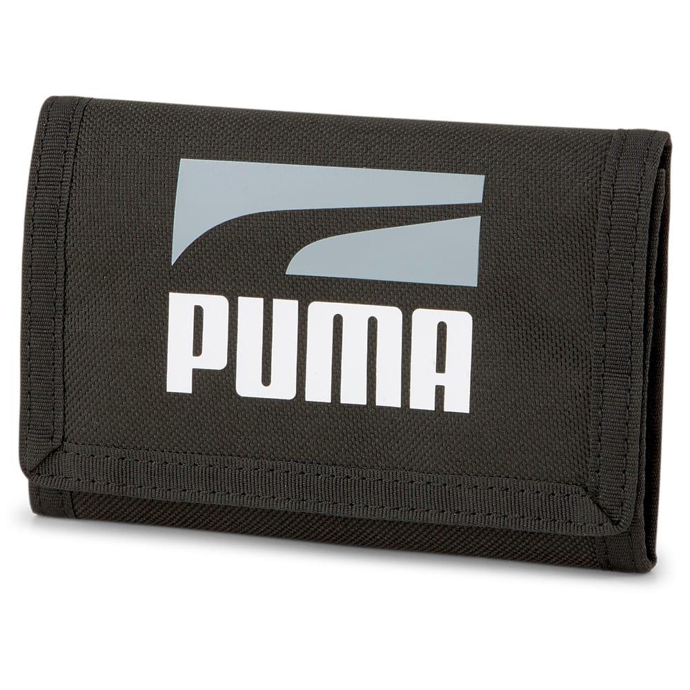 Görüntü Puma PLUS II Cüzdan #1