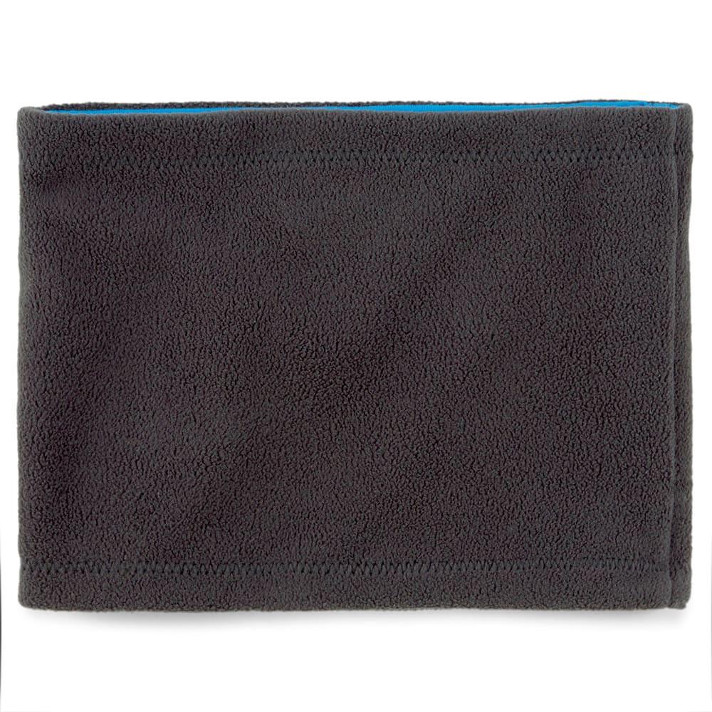 Зображення Puma Пов'язка на шию Reversible Neck Warmer #2: Puma Black-Future Blue