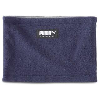 Зображення Puma Пов'язка на шию Reversable Neck Warmer