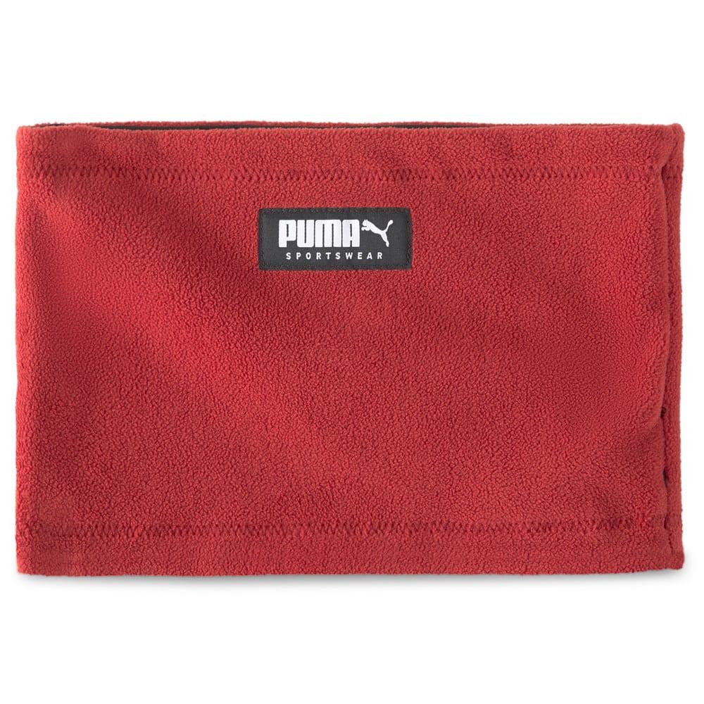 Изображение Puma Повязка на шею Reversable Neck Warmer #1