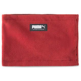 Изображение Puma Повязка на шею Reversable Neck Warmer