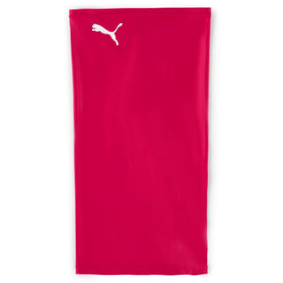 Изображение Puma Шарф Solid Multi Scarf