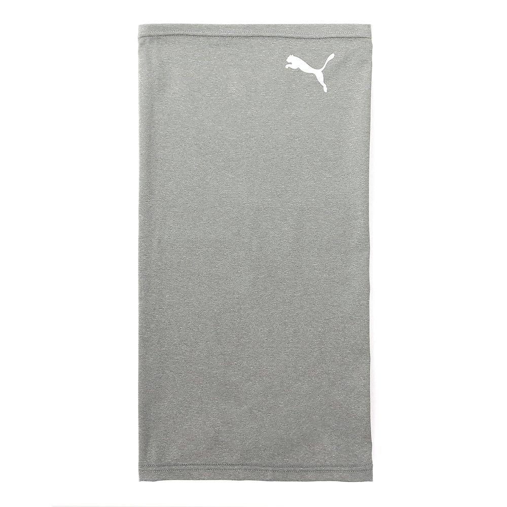 Изображение Puma Шарф Solid Multi Scarf #1: Medium Gray Heather