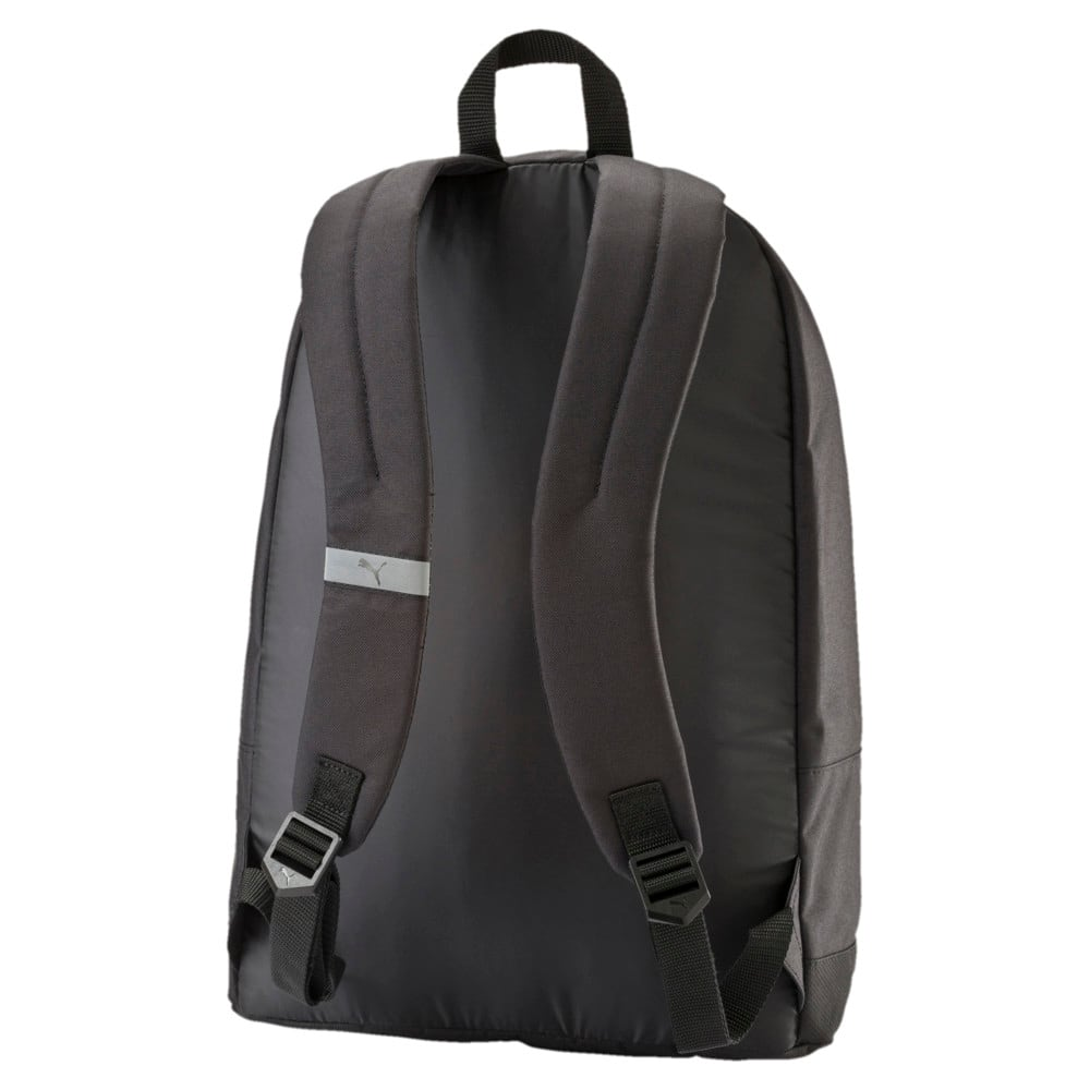 Изображение Puma Рюкзак PUMA Pioneer Backpack I #2