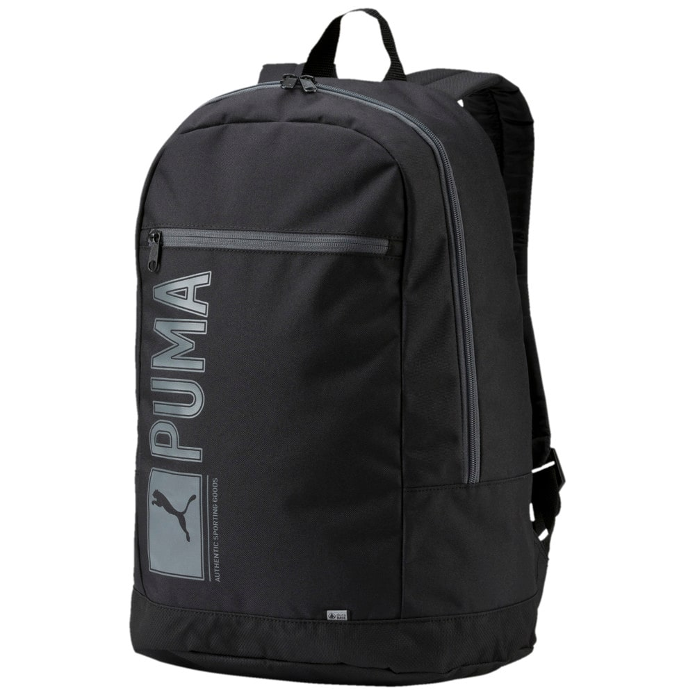Изображение Puma Рюкзак PUMA Pioneer Backpack I #1