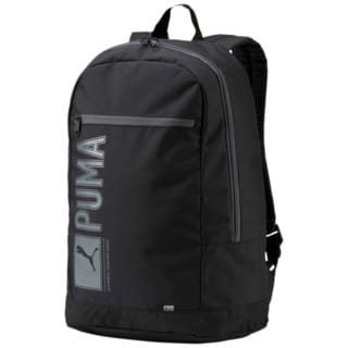 Изображение Puma Рюкзак PUMA Pioneer Backpack I