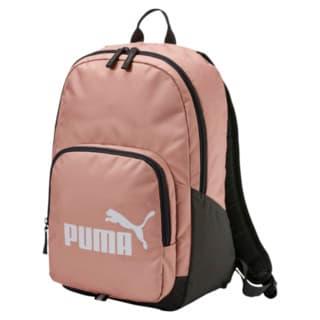 Зображення Puma Рюкзак PUMA Phase Backpack