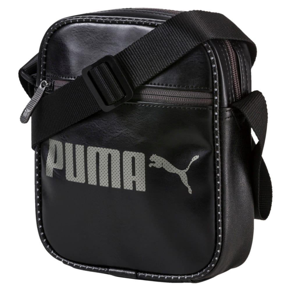 Görüntü Puma Campus Omuz Çantası #1