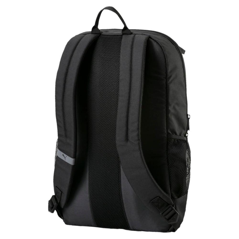 Зображення Puma Рюкзак PUMA Deck Backpack #2
