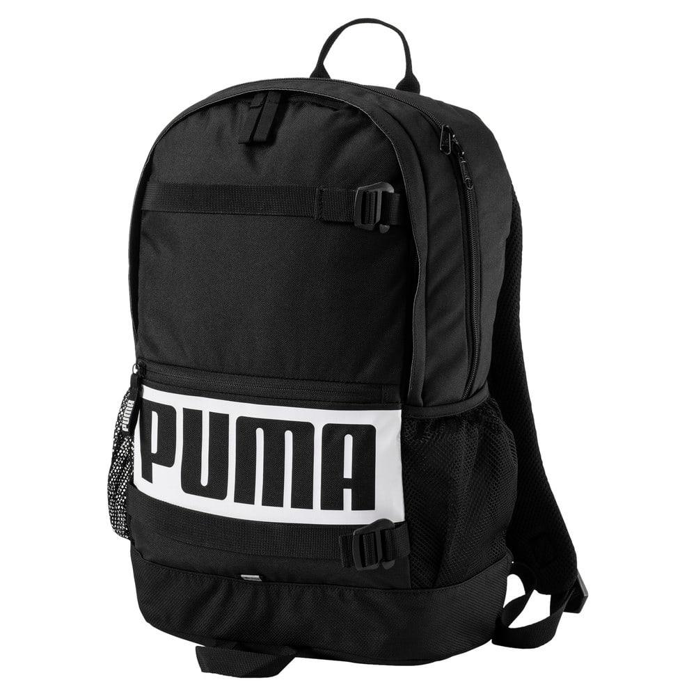Зображення Puma Рюкзак PUMA Deck Backpack #1
