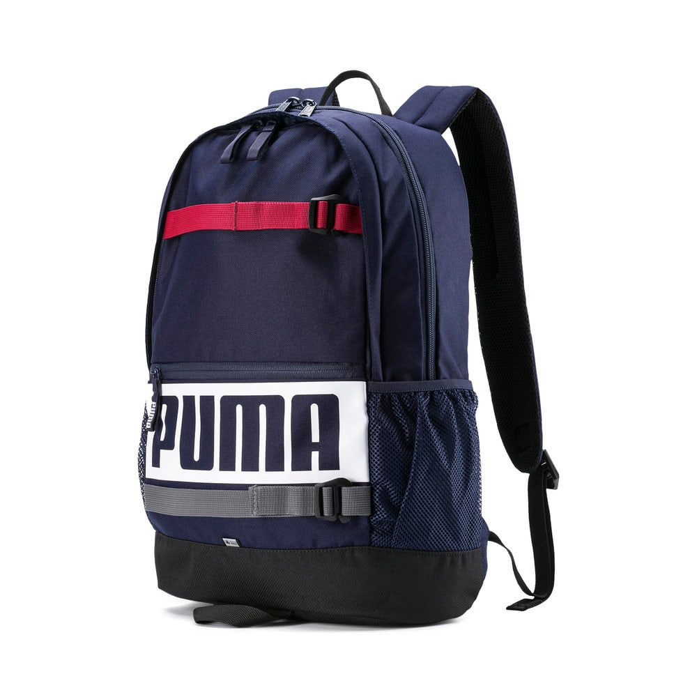 Görüntü Puma Deck Sırt Çantası #1