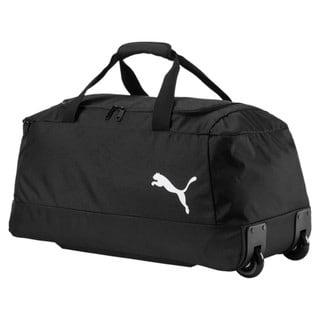 Зображення Puma Сумка Pro Training II M Wheel Bag
