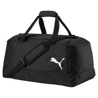 Зображення Puma Сумка Pro Training II Medium Bag