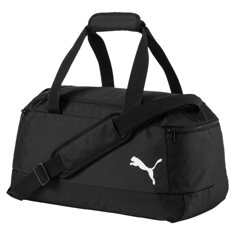 Изображение Puma Сумка Pro Training II Small Bag #1