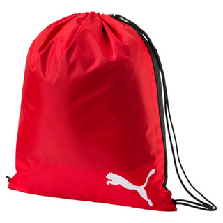 Изображение Puma Рюкзак Pro Training II Gym Sack