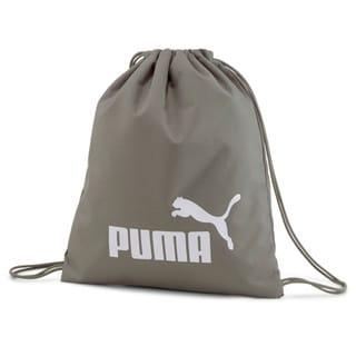 Изображение Puma Сумка-рюкзак PUMA Phase Gym Sack