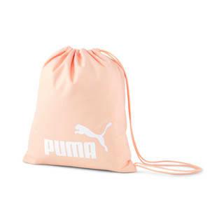 Görüntü Puma PHASE Sport Çantası