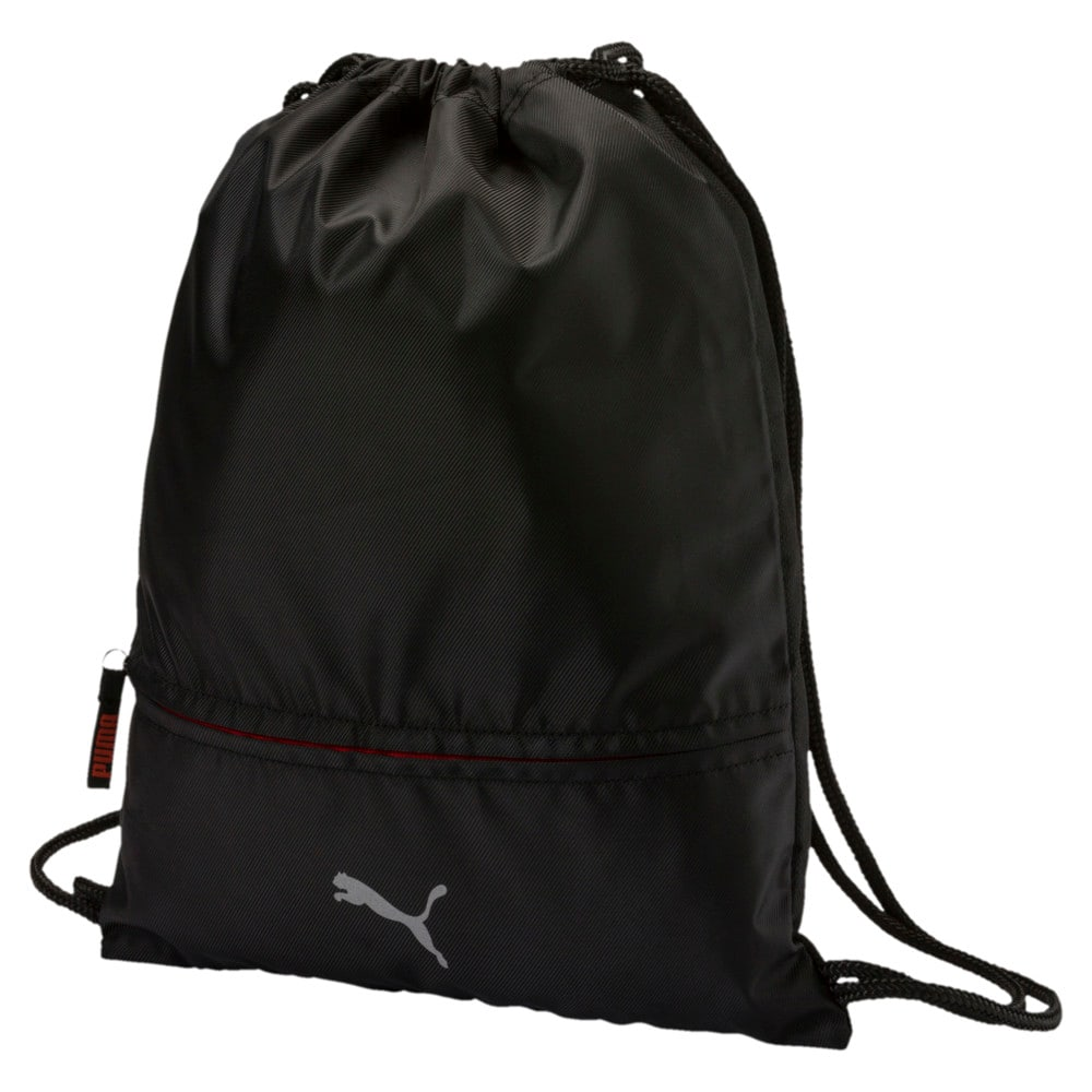 Изображение Puma Сумка-рюкзак Golf Carry Sack #1