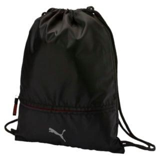 Изображение Puma Сумка-рюкзак Golf Carry Sack