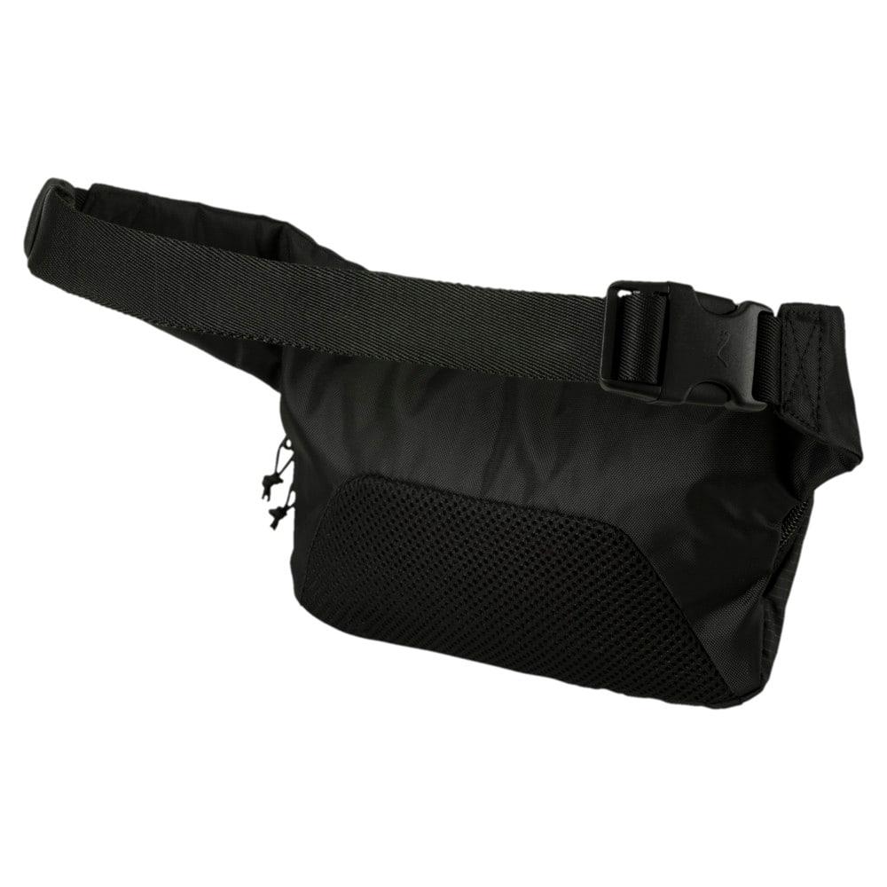 Зображення Puma Сумка на пояс SF Fanwear Waist Bag #2