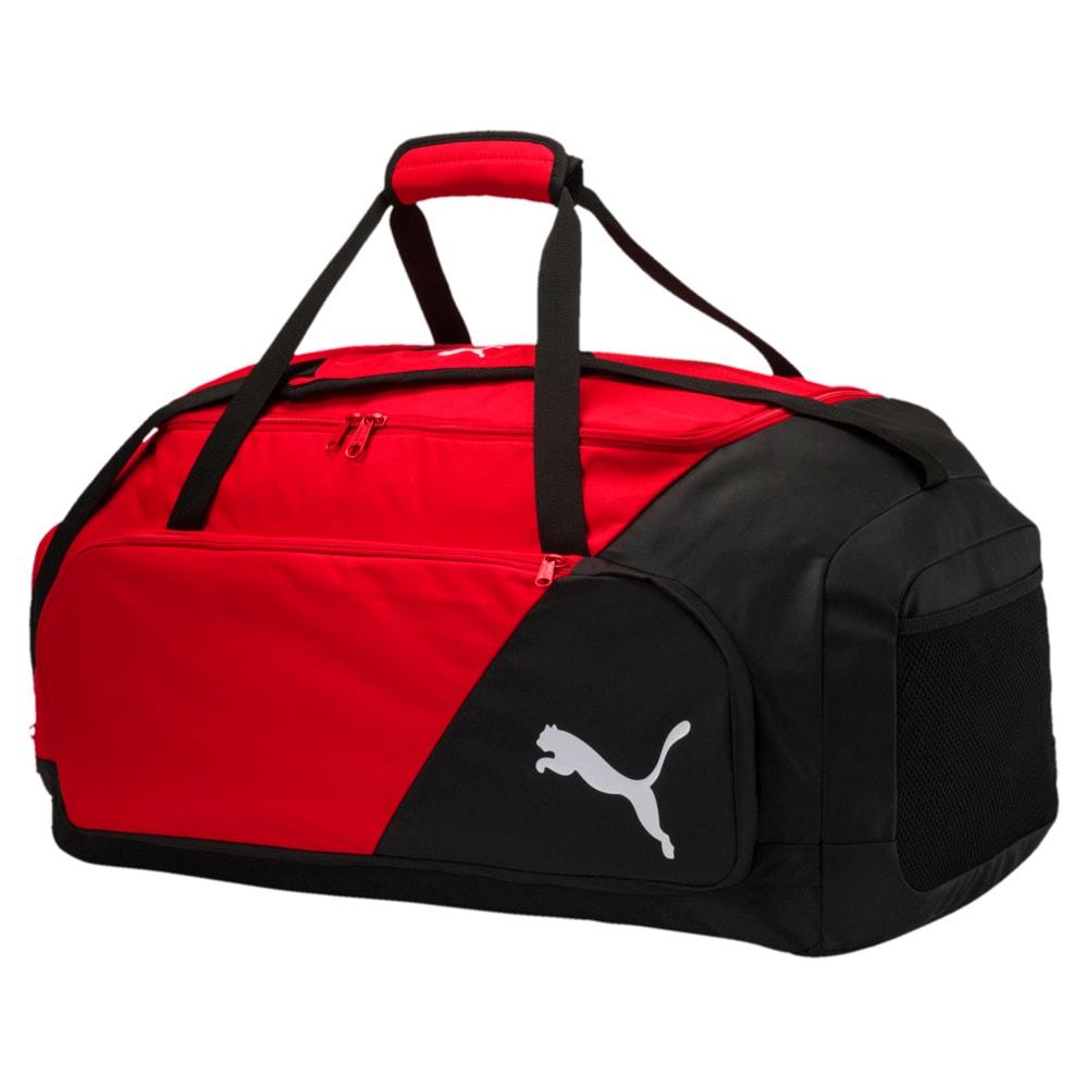 Изображение Puma Сумка LIGA Large Bag #1