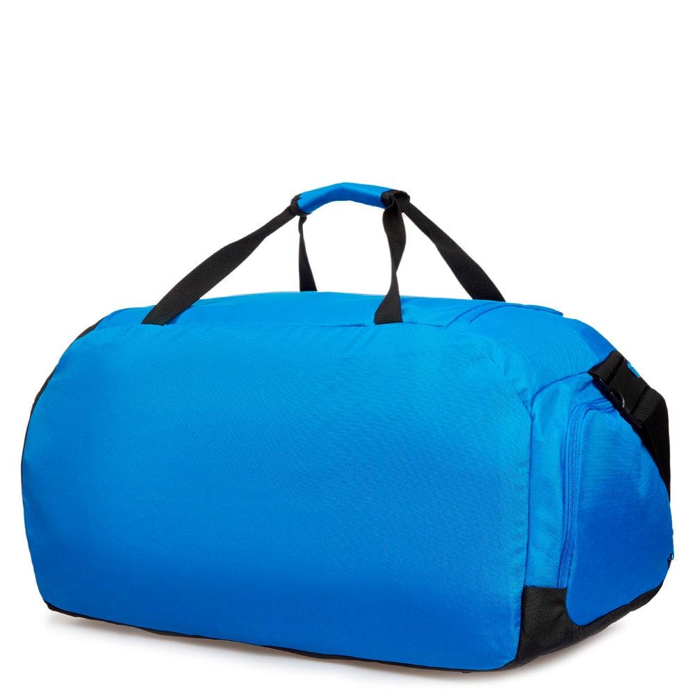 Зображення Puma Сумка LIGA Large Bag #2: Puma Royal