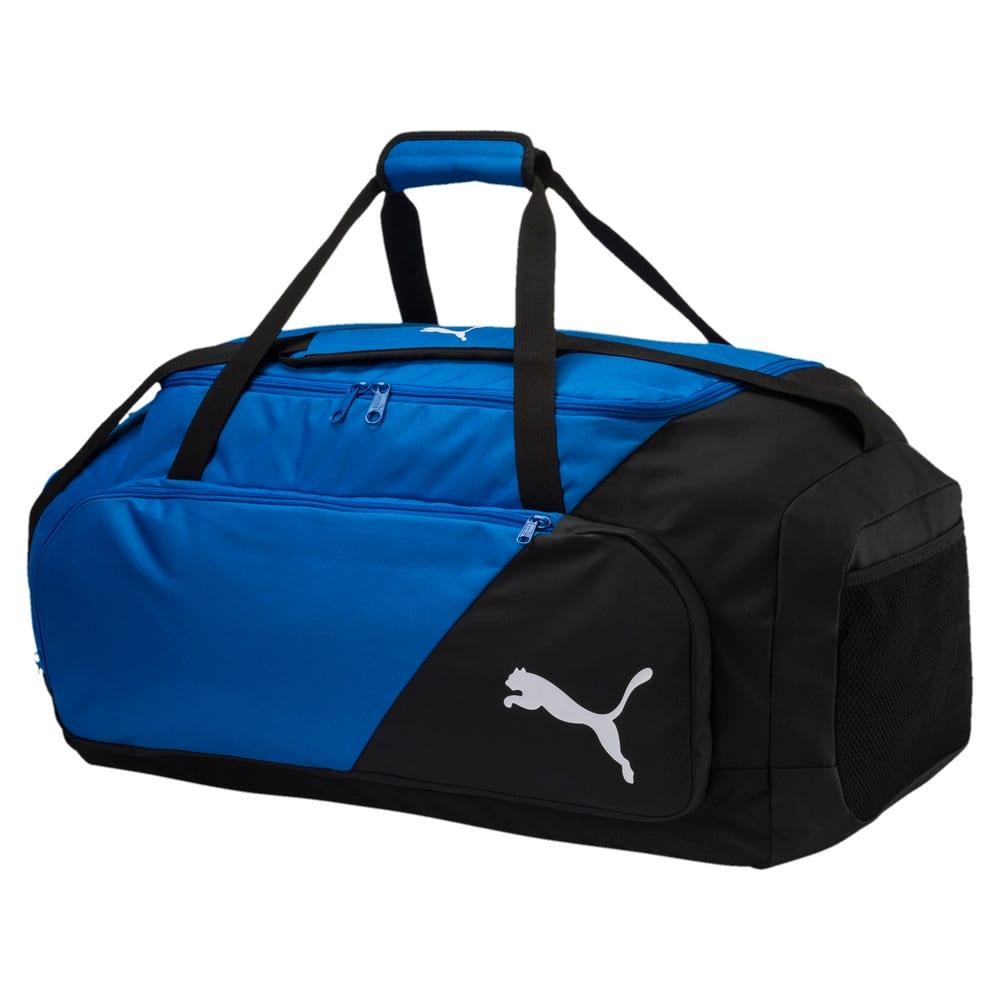 Зображення Puma Сумка LIGA Large Bag #1: Puma Royal
